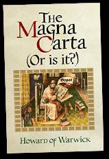 book_magna