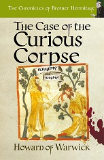 Curious Corpse cover reduced x10