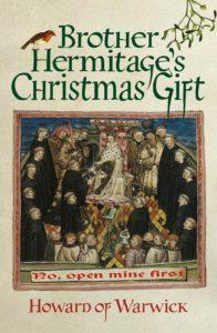 Christmas cover 40