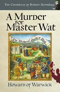 https://www.amazon.co.uk/Murder-Master-Chronicles-Brother-Hermitage-ebook/dp/B07B3PK7X7/ref=sr_1_1?ie=UTF8&qid=1519723531&sr=8-1&keywords=a+murder+for+master+wat